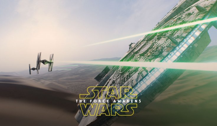 geekoceity-star-wars-7-trailer