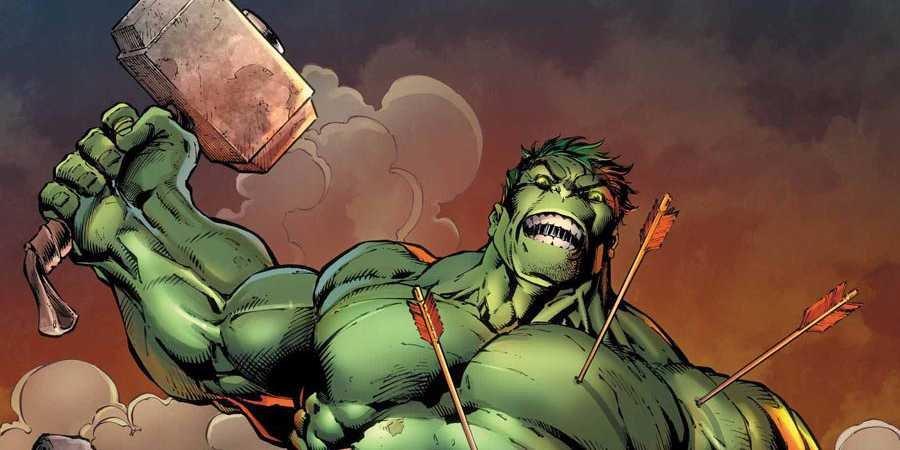geekociety-hulk-thors-hammer