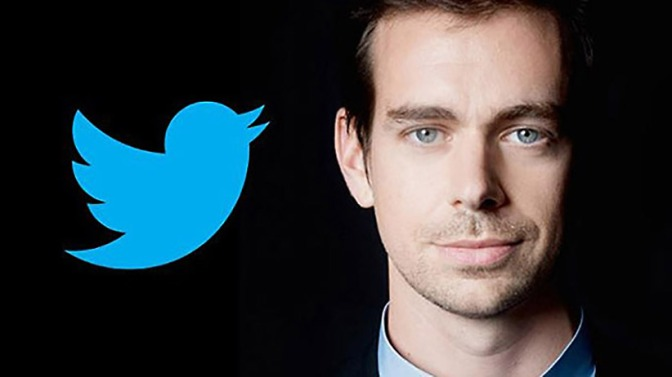 geekociety-Jack Dorsey-twitter