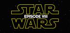 Fechas de estreno de las próximas películas de Star Wars.
