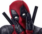 Nuestra reseña de Deadpool y explicación de la escena post-créditos [SPOILER WARNING].