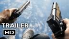 Hardcore Henry: Un enfermo y violento video-juego hecho película [Oficial trailer]