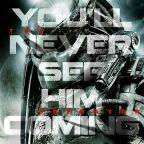 Depredador 4 tiene fecha oficial de estreno para 2018.