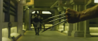 Wolverine aparece en el 3er. #trailer de X-Men: Apocalipsis.