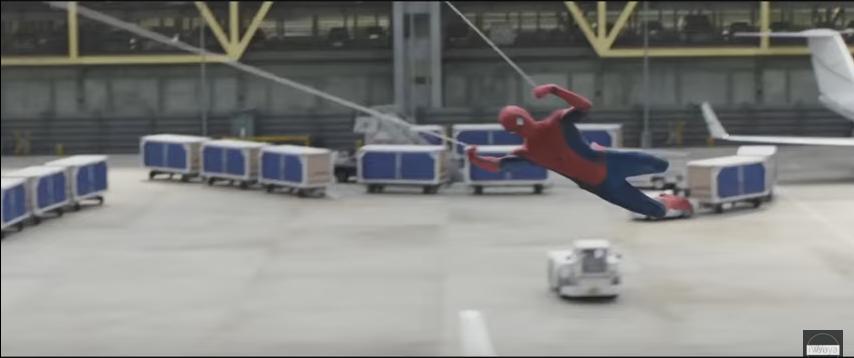 geekociety-spiderman2