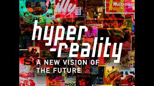 geekociety-hyperreality