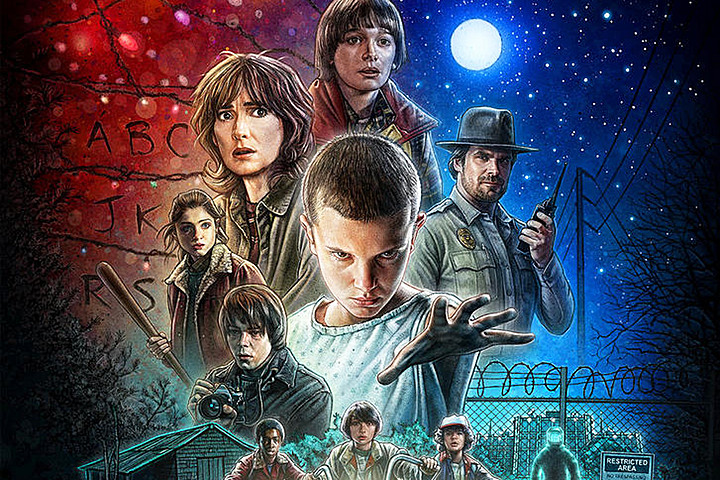 geekociety-stranger-things-poster