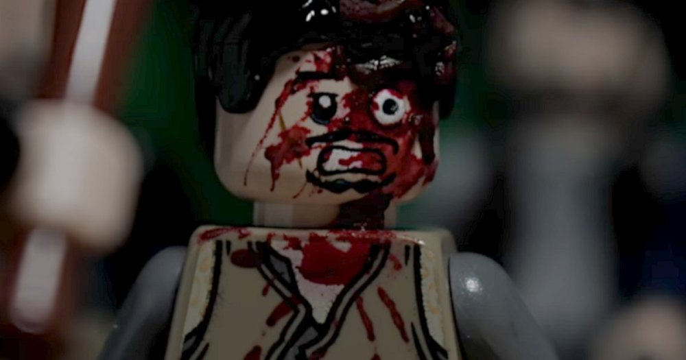 geekociety-lego-walking-dead-glenn-abraham-death