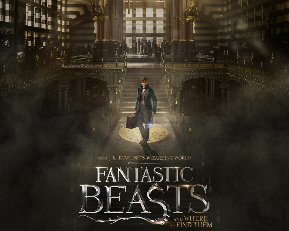 geekociety-fantastic-beasts-and-where-to-find-them